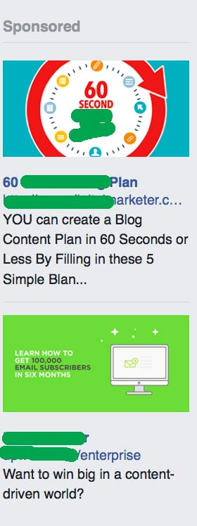 Why you need Facebook pixel code for remarketing and set-up tips | Facebook Ad Tutorial